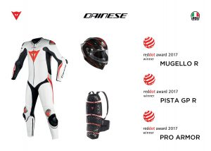 0x0dainese_agv_winners_red_dot_awards__224C8ya4YmUuQKJ