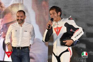 cristiano_silei_ceo_dainese_group_and_valentino_rossi__tdAoQ8X519SPF69