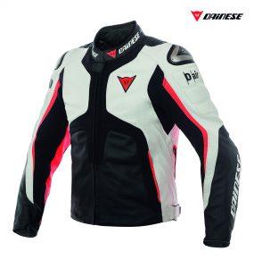 misano_1000_jacket_f__J9Z7f48R5EGhdem