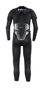 dair_armor_back__tbQO4E6b7IfQyCE