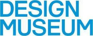 design_museum_announces_nominees_for_designs_of_the_year_20151__U5ZpYQ5b9IQqg85
