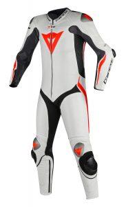1D10023_N32_Mugello R D-air_white black fluo-red_front