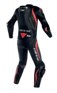 Mugello R D-air_black black fluo-red_back