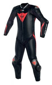 Mugello R D-air_black black fluo-red_front