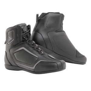 Raptors Black:Anthracite